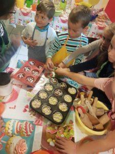 kindergeburtstag 3 sterne berlin