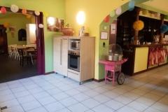 Kochschule-für-Kinder-mit-Indoor-Eventlocation-