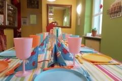 kidsparty-indoor-berlin