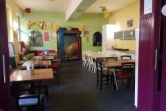 Kochschule-Indoor-Eventlocation-Kindergeburtstag