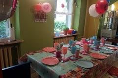 deko-für-kidsparty