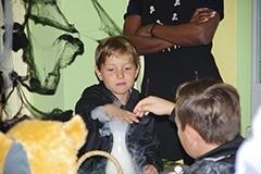 helloween-beim-kinderkochspass-240x160