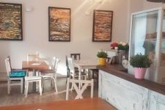 Cafe-Kochschule-