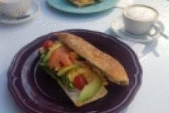 Frühstück-cafe.kinderkochspass
