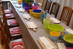 koch-workshop-cafe.kinderkochspass
