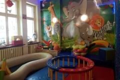 Kinder-Kochschule-Indoor-Eventlocation