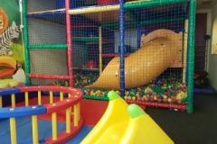 Kochschule-Indoor-Eventlocation-