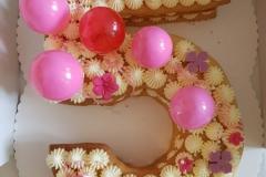 Torte Sophia