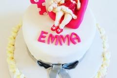 Torte Emma